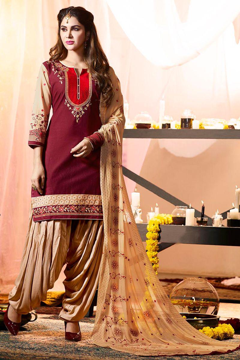 Kessi dresses for wedding