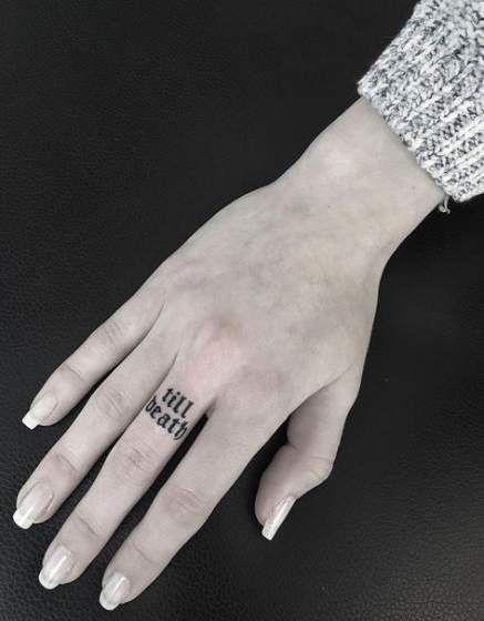 Photo of 52+ nuevas ideas para diseños de tatuajes palabras de ángel – #angel #Diseños #Ideas # tatuaje …