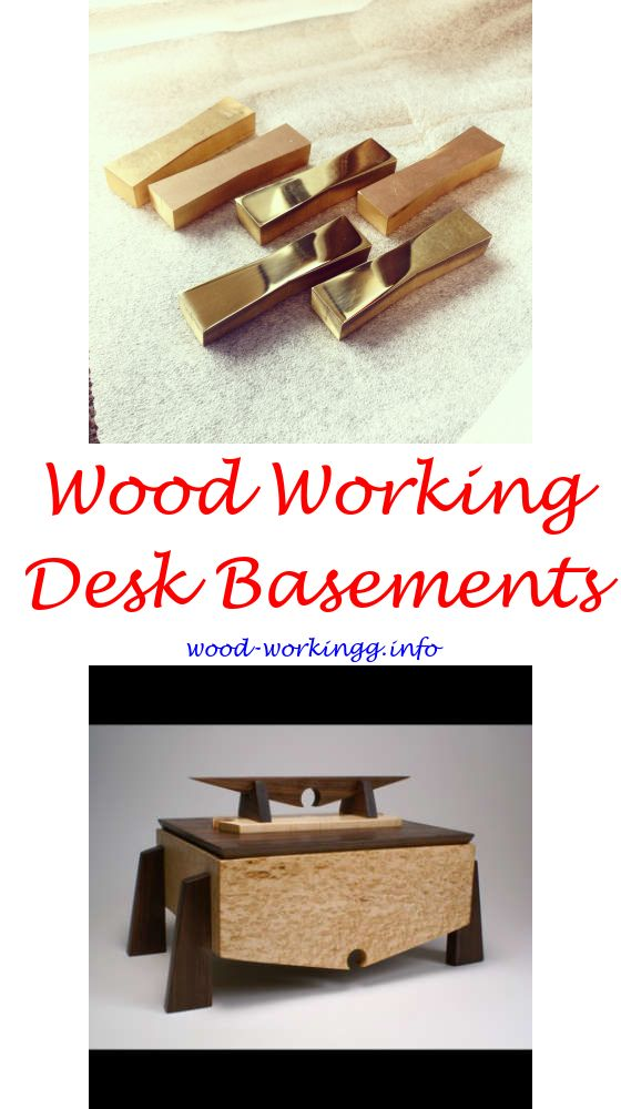 Wood Working Tricks Simple Bed Headboard Woodworking Planscoat Mesmerizing Coat Rack Plans Woodworking Projects