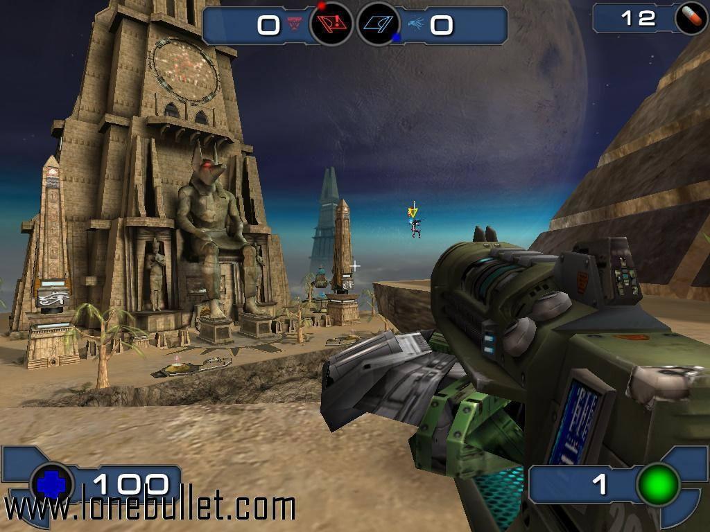 Hi Fellow Https Www Lonebullet Com Mods Download Aloft R33285