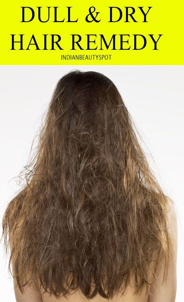 Dull Hair Olive Oil Hair Mask Dry Hair Treatment Hair Treatment Dull Dry Hair
