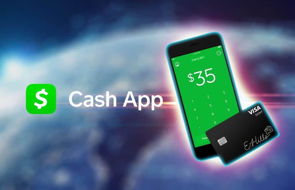 Cash App Customer Service Number 18885250595 in 2020