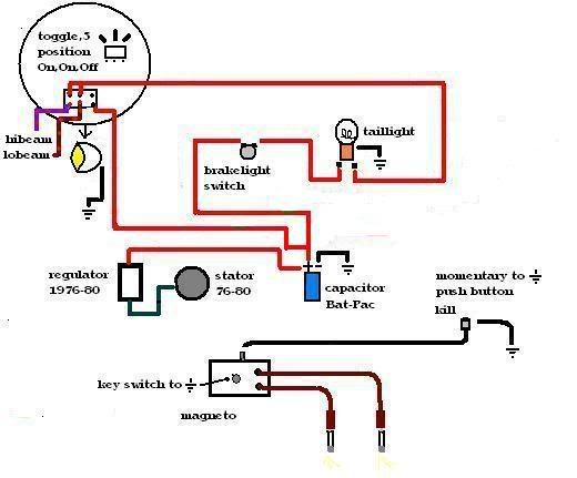 pit bike engine wiring diagram with Mag O Wiring Diagram Harley on Wires you likely wont need additionally LK7s 13465 in addition Lifan 125cc Pit Bike Wiring Diagram furthermore Jbr furthermore Documentshonda.