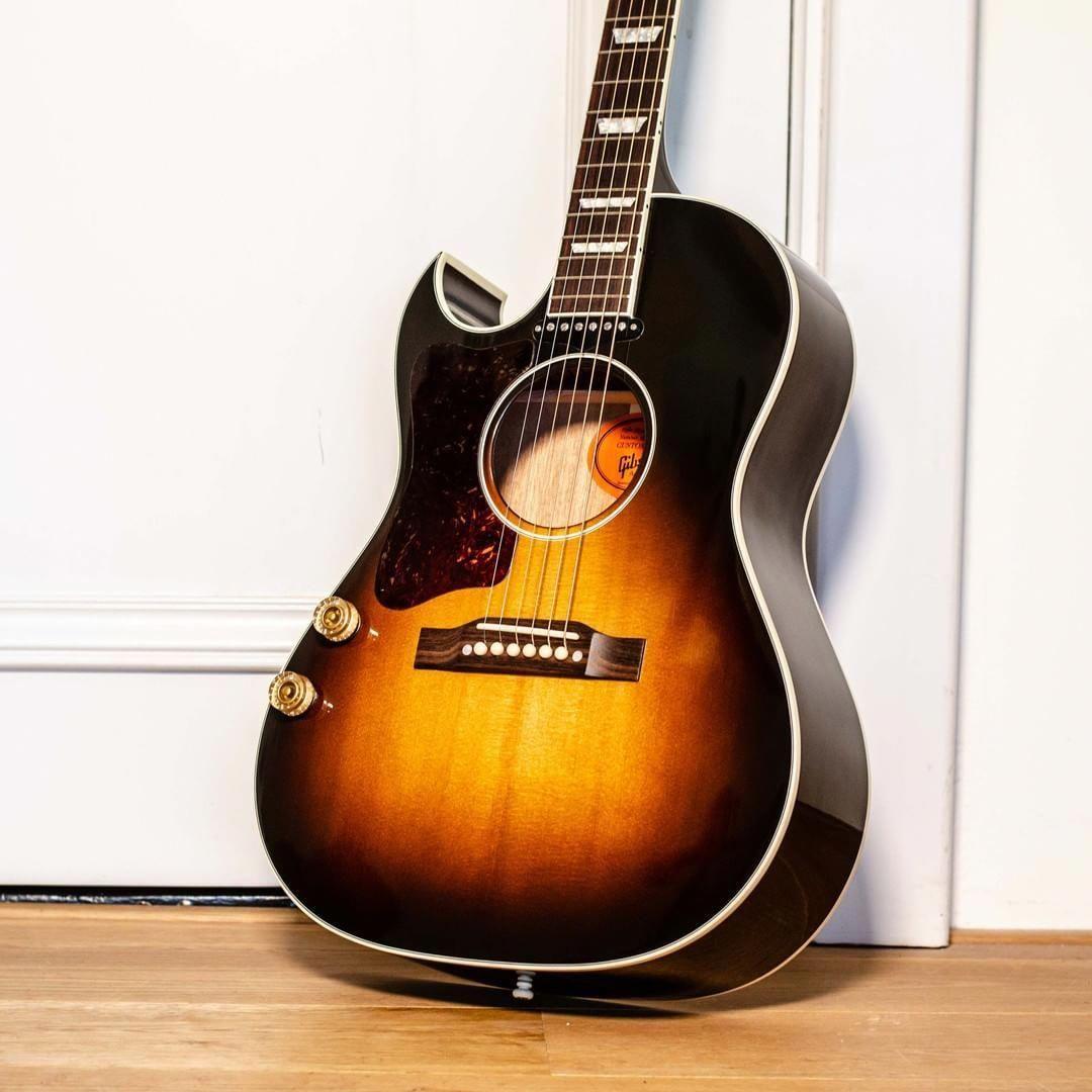 Left Handed Guitars Acoustic Left Handed Guitar Thumb Pick Guitartone Guitarstagram Lefthandedguitar Guitar Acoustic Guitar Lefty Guitars