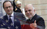 US responds to fierce criticism over Paris snub