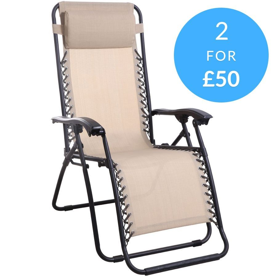 Tj Hughes Garden Furniture Valencia beige relaxer rrp 6999 tj hughes price 2999 the rrp 6999 tj hughes price 2999 the valencia relaxer can be adjusted from an upright chair to a relaxing sunlounger or any position you prefer in workwithnaturefo
