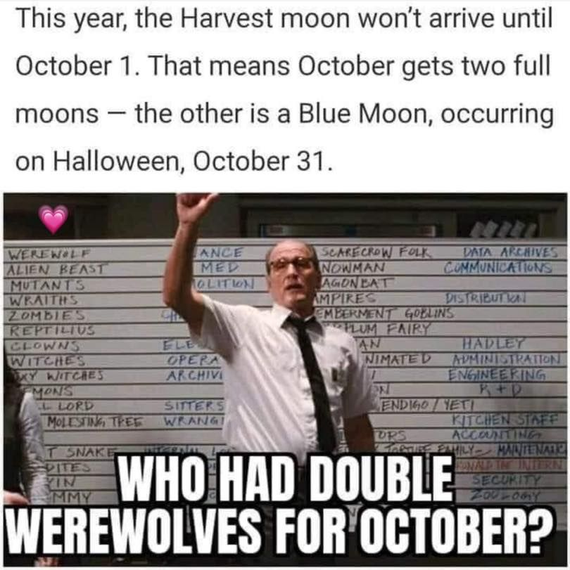 October 2020 Really Funny Memes Funny Relatable Memes Really Funny