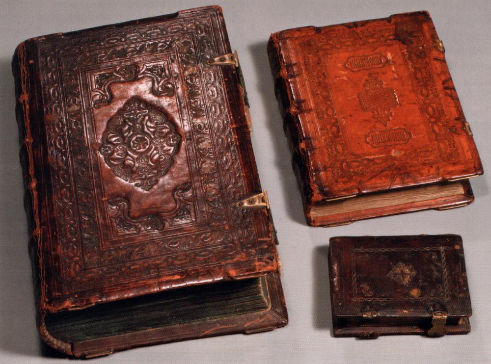 Переплет старинной книги картинки