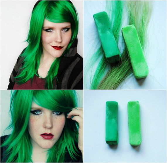 Pin By Natalie Chidester On Hair And Beauty Pinterest Hair Chalk