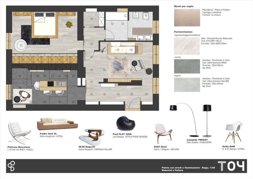 Final Exams Interior Design Course Www Madeininteri