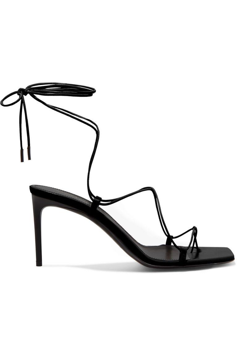 Universal Thread : Target   Womens sandals, Cognac sandals