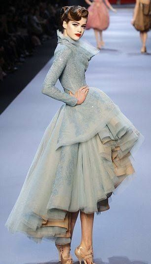 Dior |Stunning