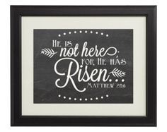 Image result for easter chalkboard ideas christian