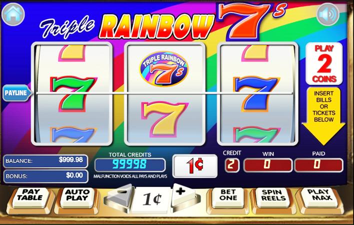 Sind online roulette tischen fairfax u
