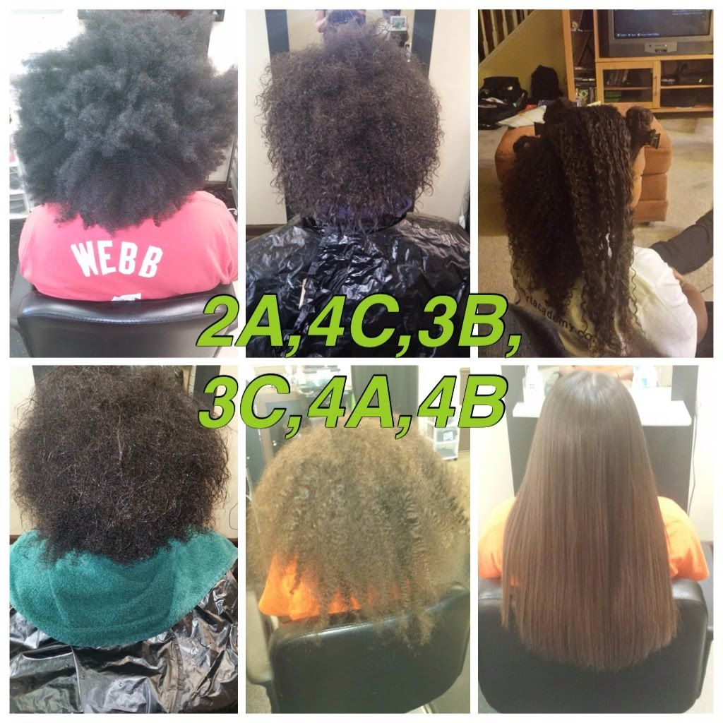 Transition To Natural Hair No Big Chop Dominican Blowout Tutorial Natural Hair Styles Blowout Tutorial Hair Type