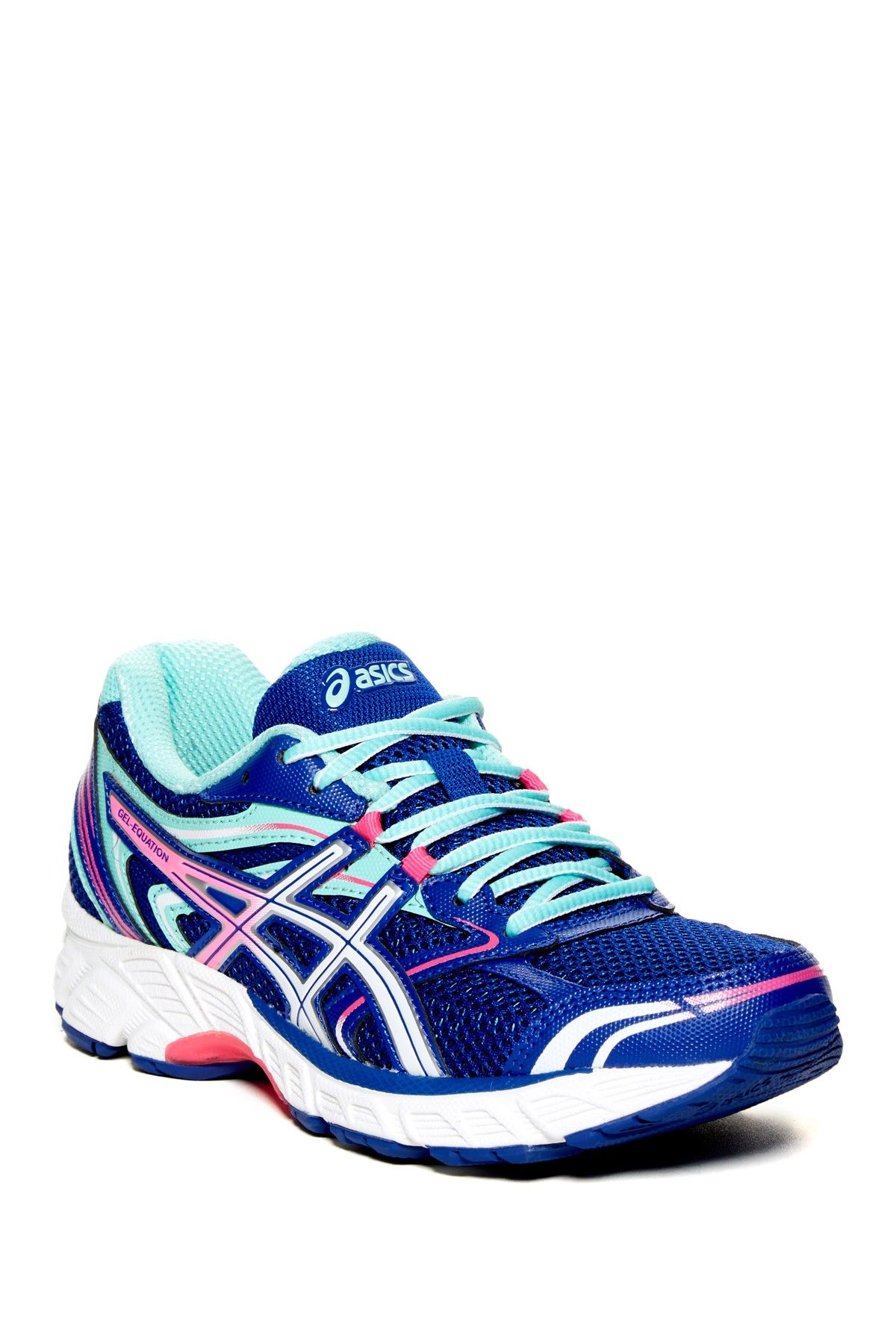 asics shoes on sale free shipping 665900