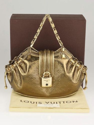 d3be9677802f Special edition Louis Vuitton bag up for sale in my growing eBay collection  dedicated to handbags  followitfindit  spon