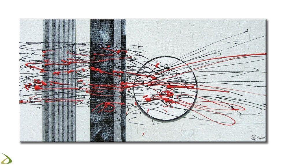 Quadro astratto murale quadri astratto quadri astratti e tela