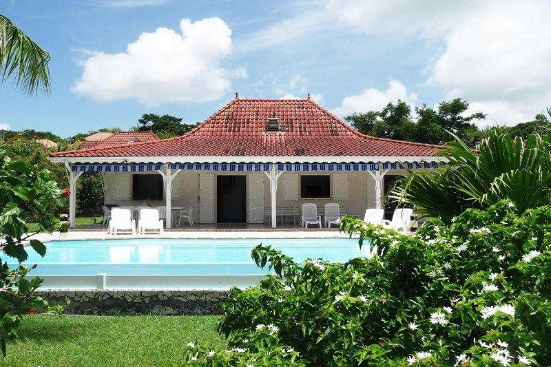 Acheter Un Logement En Martinique Nord Seul Ou Avec Un