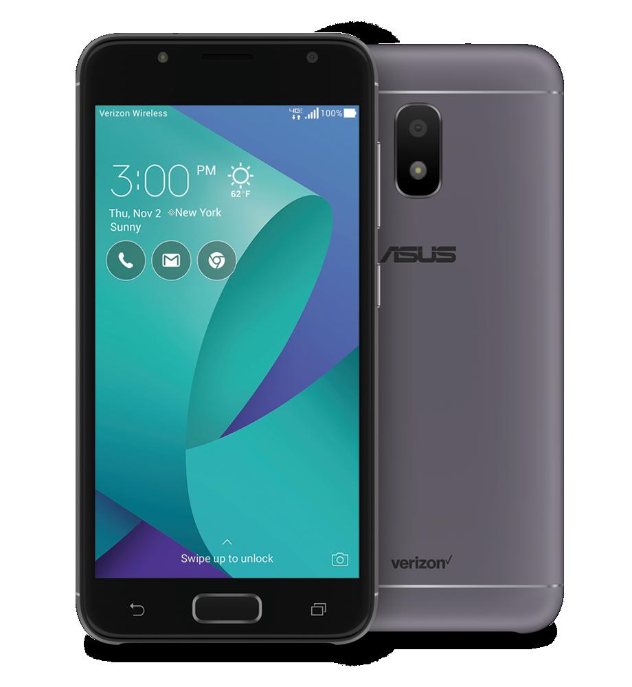 ZenFone V Live Baby! Asus zenfone, Verizon wireless