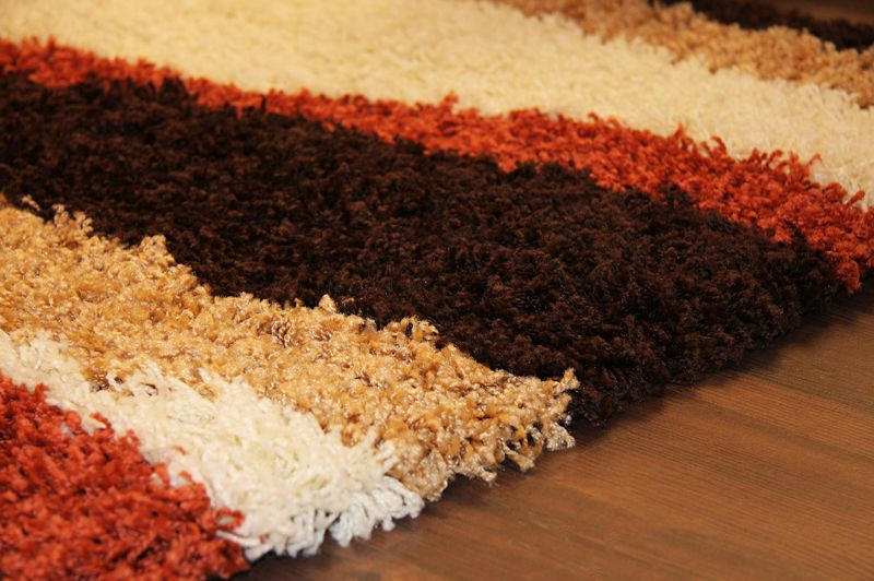 Pin By Nicole Gruhn Crum On Patterns Textures And Color Palettes Burnt Orange Bathrooms Orange Bathroom Rug Burnt Orange Bathroom Rugs