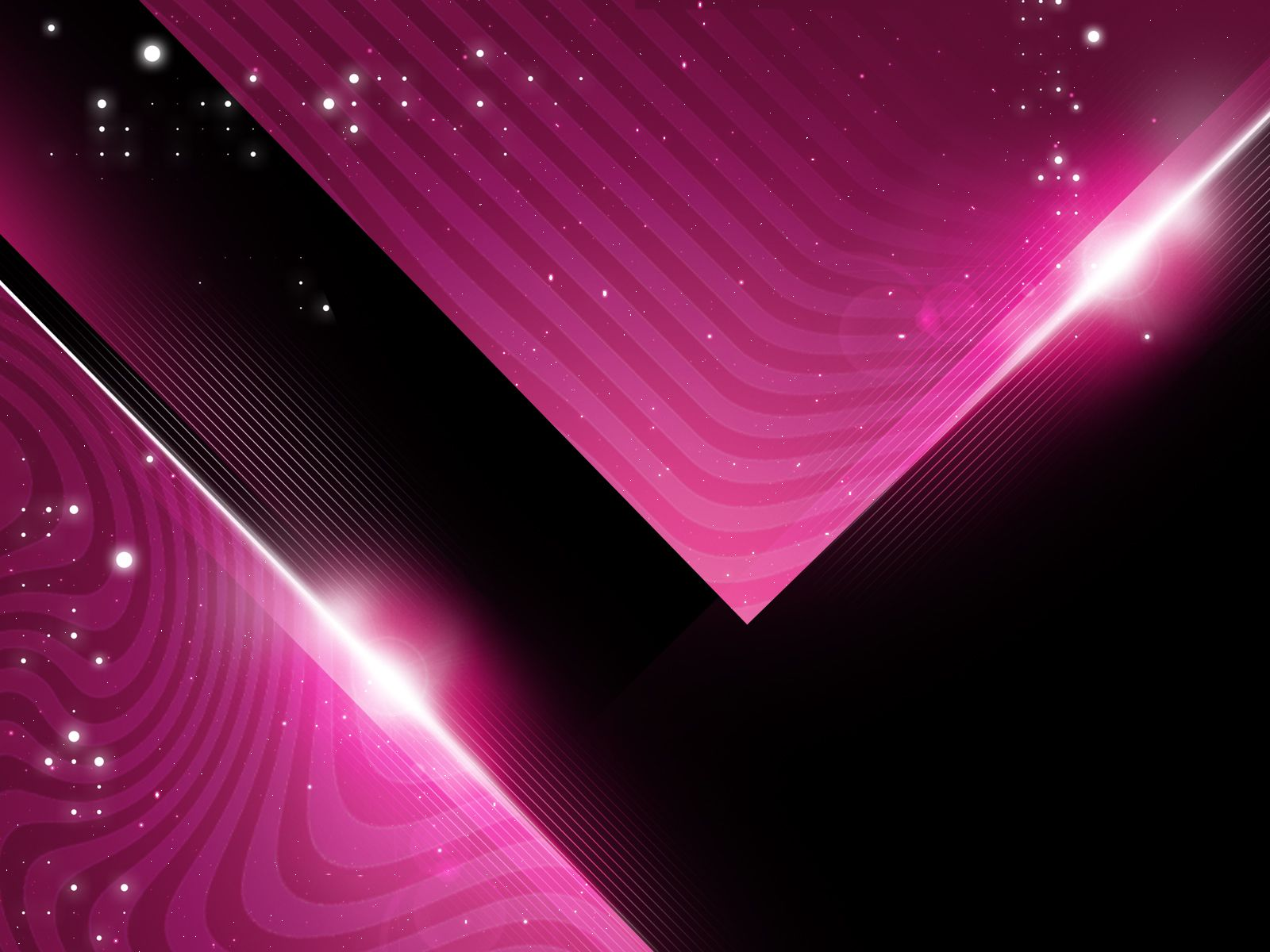 Cool Party Backgrounds Wallpaper (With images) Party