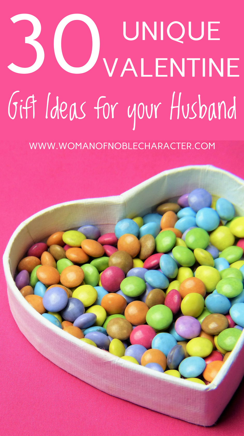30 Unique Practical and Fun Gifts For Husbands 30 Unique Practical and Fun Gifts…
