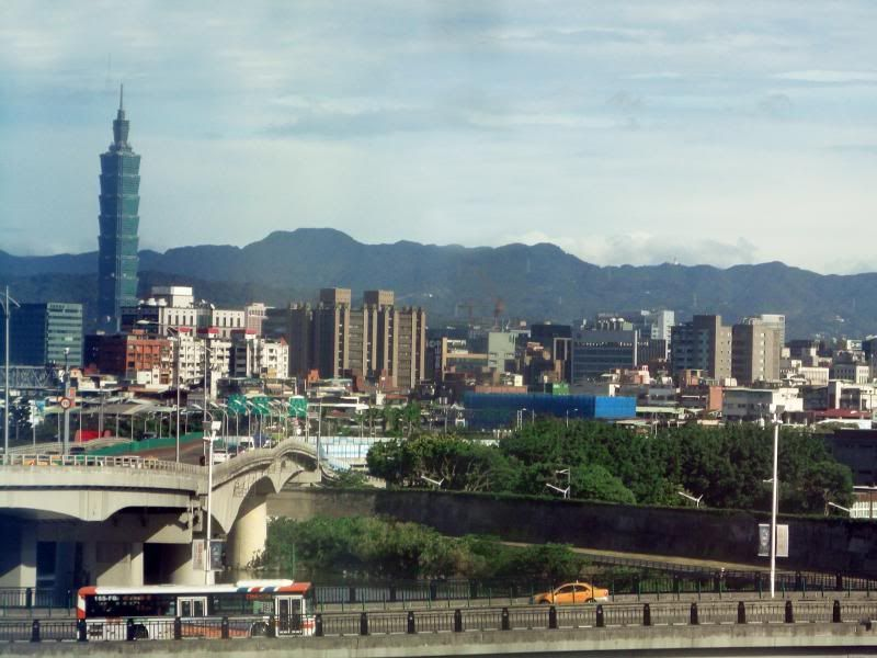 For Taipei (Taiwan) travel stories, reviews, itineraries and tips, please visit http://scarletscribs.wordpress.com/tag/taipei/