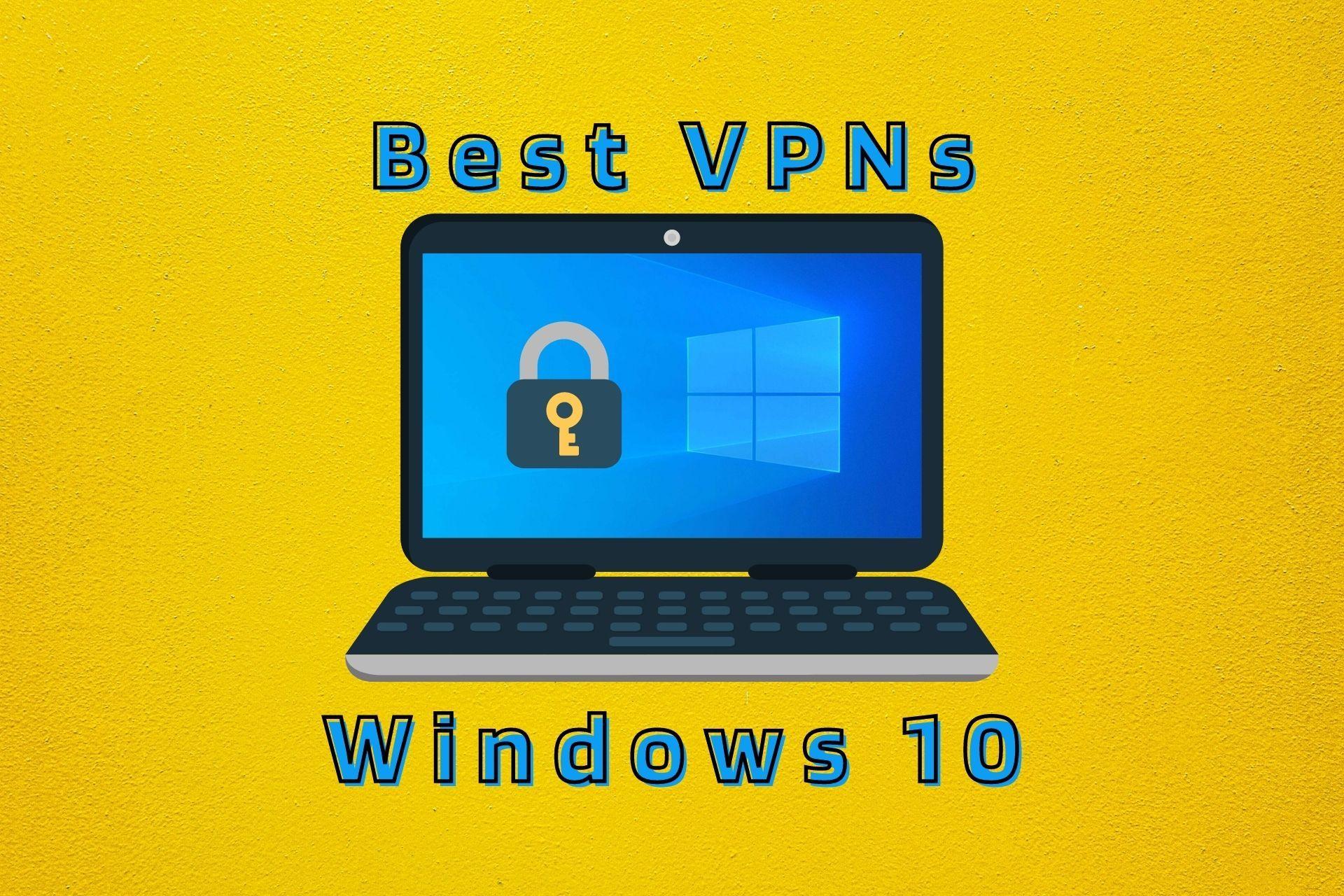 e4702e07246be81e0c07f518589f47ba - Best Vpn Client For Windows 10