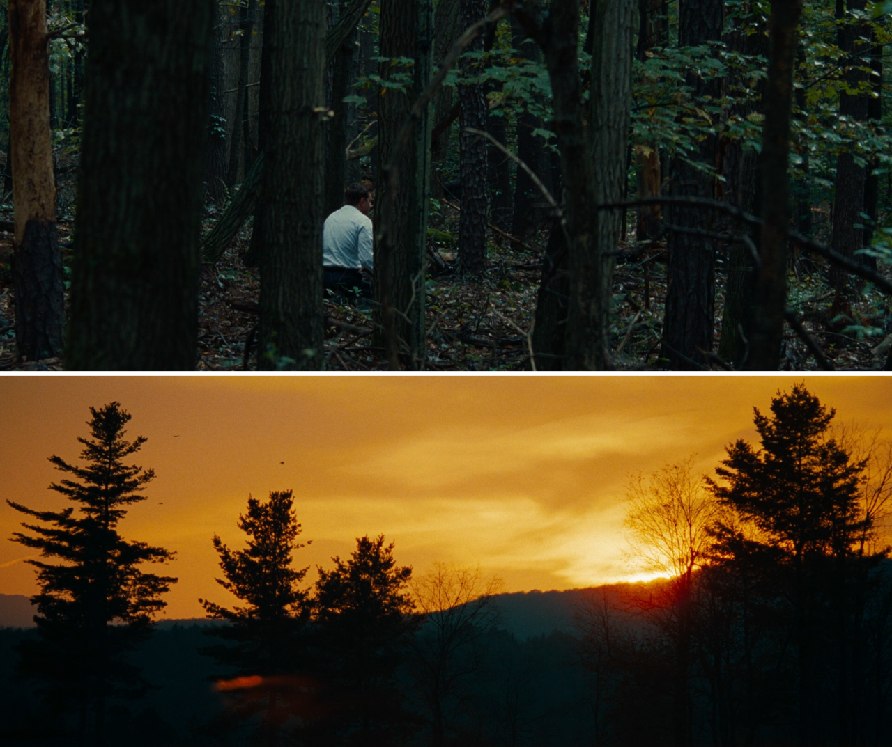 The Place Beyond The Pines Directed By Derek Cianfrance