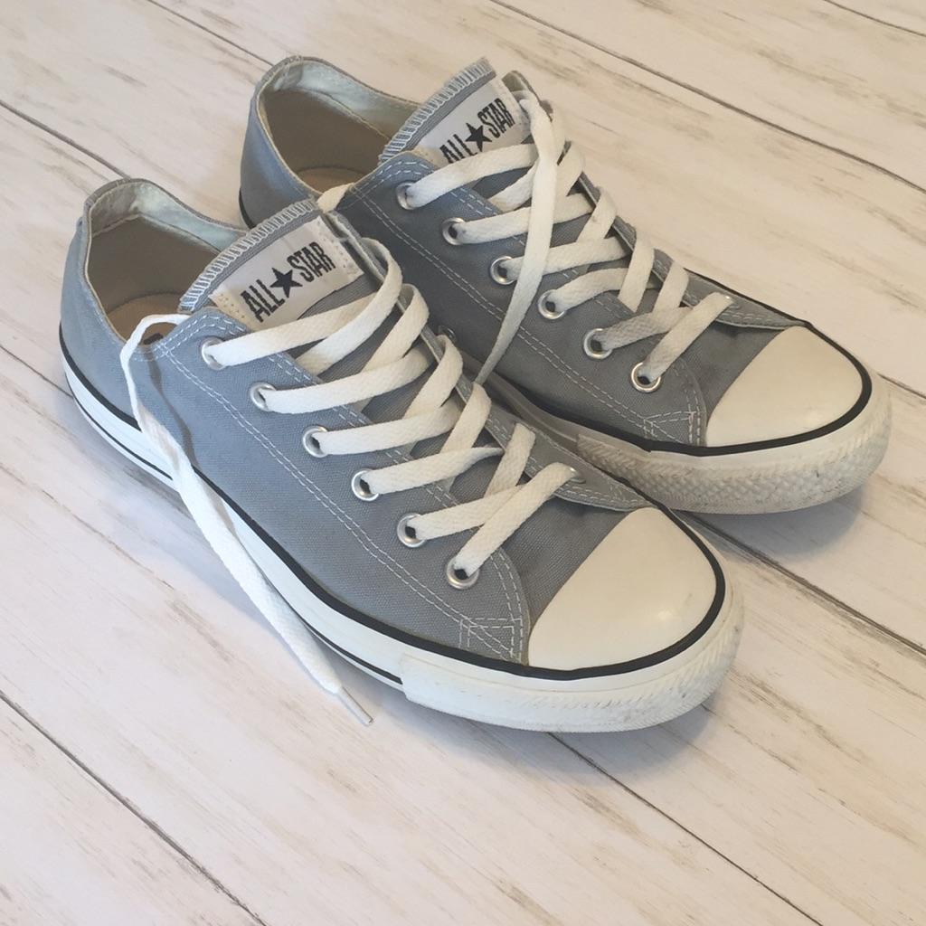 Converse shoes men, Converse