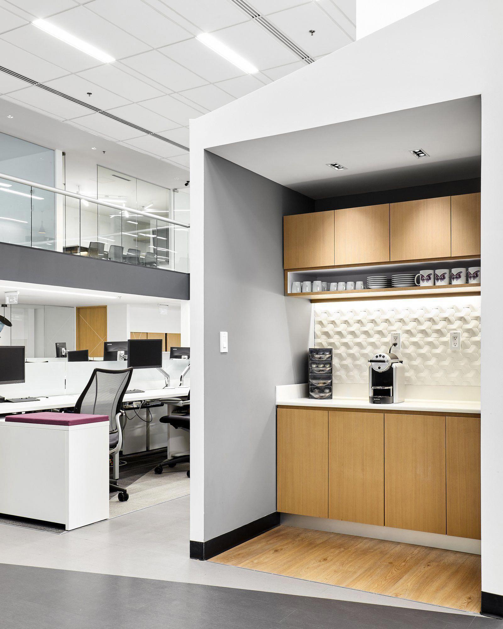 post office designs ballarat Officedesigns