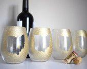 AMAZING GLASSES ON ETSY! Only $7 each!! https://www.etsy.com/shop/ScotchBonnetCreate