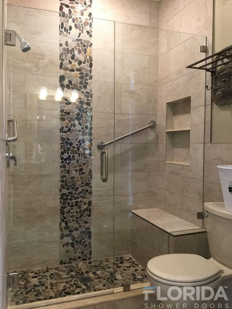 Florida Shower Doors Manufacturer In Florida Specializing