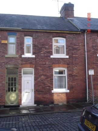 Great Property To Rent On Primelocation Renting A House Property For Rent Rent