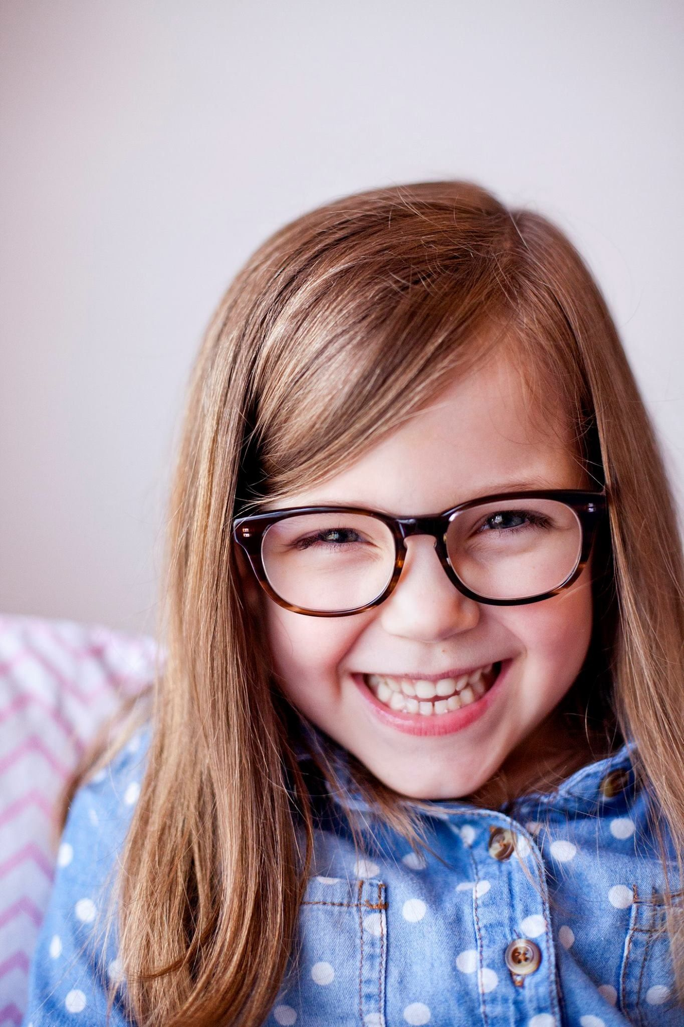644cb4b896 Our Ruth round children s glasses frames are offered in several beautiful  colors. Limited edition styles are only around for a little while