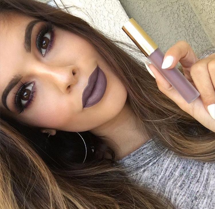 Pin by Jessica Buss on GoTo Looks Laura lee makeup