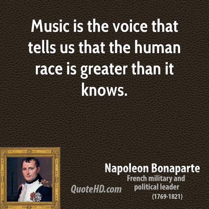 Napoleon Bonaparte Quotes Napoleon Bonaparte Quotes Leadership Quotes Napoleon Quotes