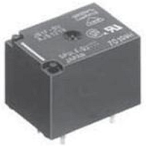 Panasonic General Purpose 16a 12v Spdt 1 Form C Relay Alz11b12w Relay Electronics Components Electrical Components
