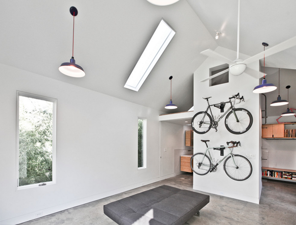 http://cdn.decoist.com/wp-content/uploads/2014/02/Wall-mounted-bike-rack.png