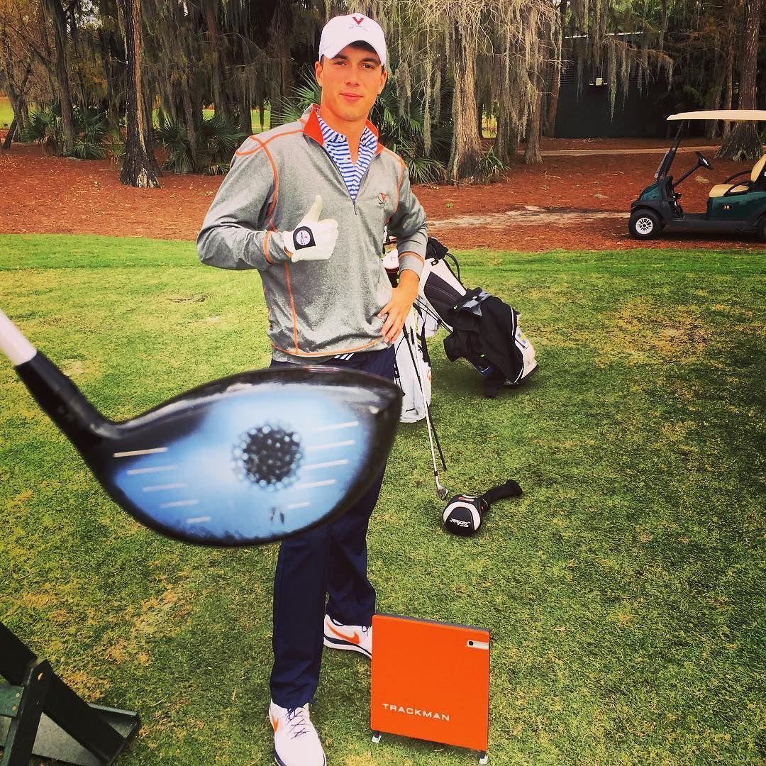 Mark Durland On Instagram 120 Mph 316 Carry Golf Trackman Trackman4 Durlandgolf Naples Florida Golf School Instagram Posts Instagram