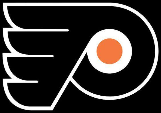 e52b3ea61 Philadelphia Flyers NHL Hockey Crochet Afghan Pattern ...