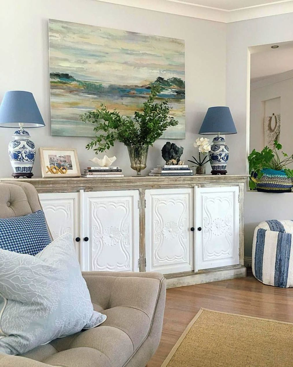 Home Decor Stores Near Rohini Coastal Cottages Holiday Lets Coastal Cottages For Sale Suffolk Below Coastal Decorating Living Room Home Decor Living Room Diy