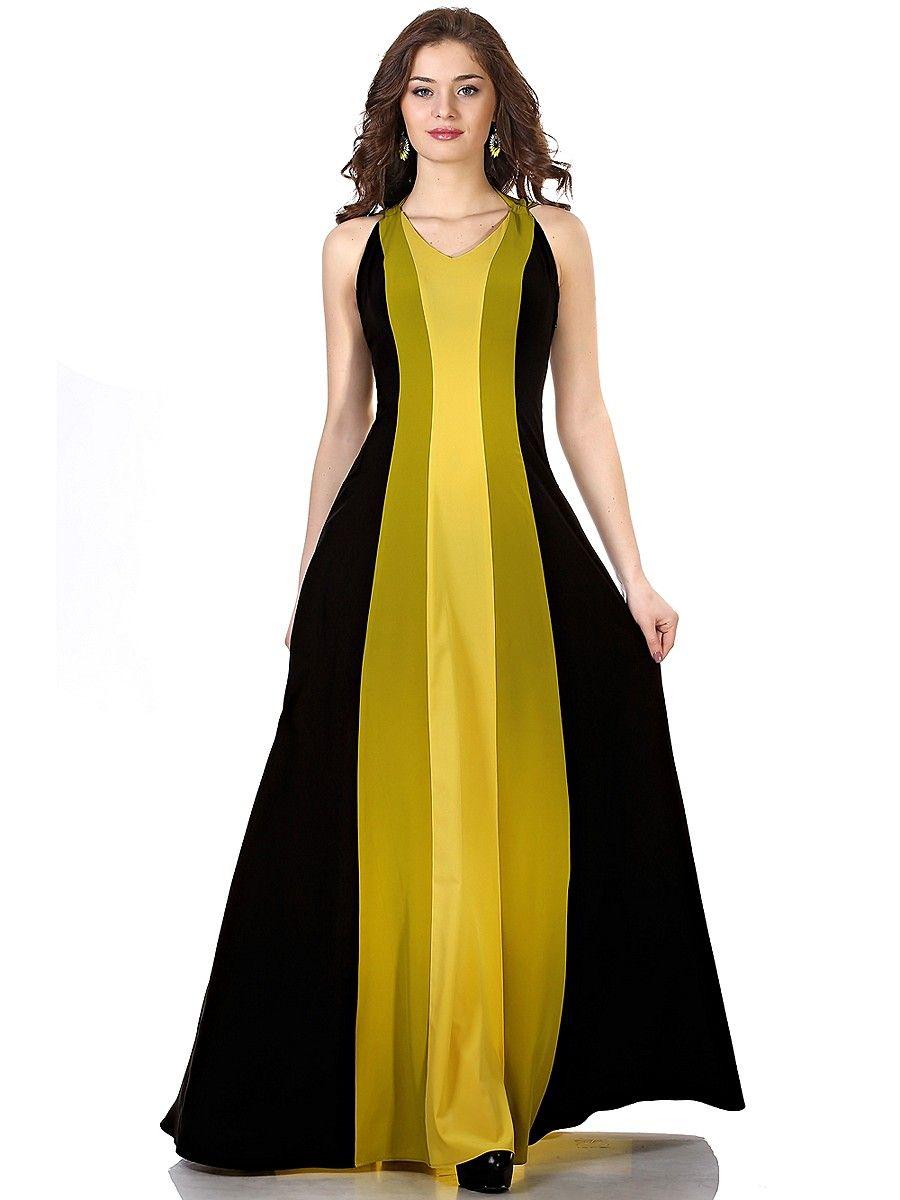 bd856f635d70 Designer Klänningar, Mönster Klänning, Indian Designer Wear, Blusar,  Vestidos, Klädsömnad