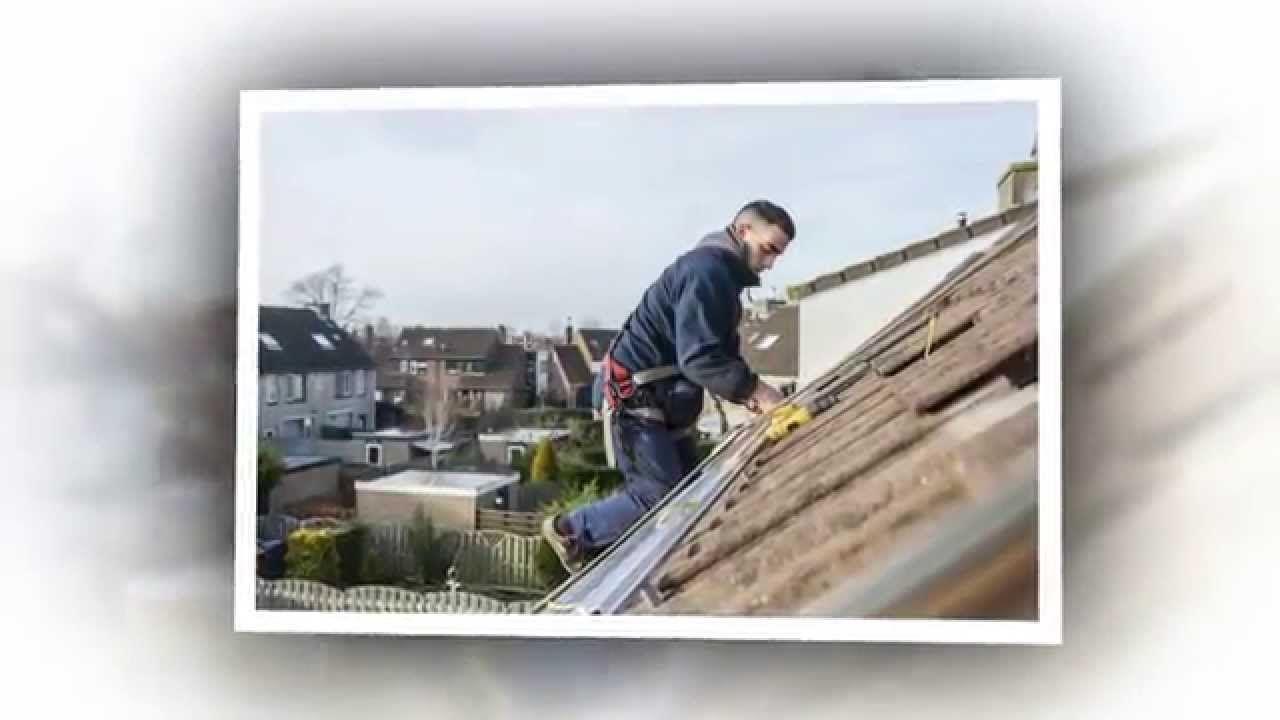 Waukegan Roofing Contractor Josh Herion Ecs Roofing Roofing Contractors Roof Repair Roofing Companies