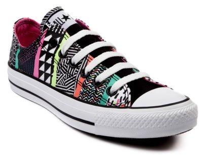 8ca7d16edb78 converse-aztec. converse-aztec All Star Shoes ...