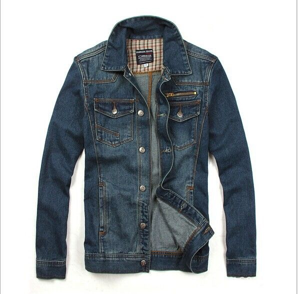 Find More Down & Parkas Information about Freel shipping 2014 Men jeans denim jacket coat duck down jackets for men polo jaqueta outwear hoodies denim military jeans man,High Quality Down & Parkas from Lily's love store on Aliexpress.com