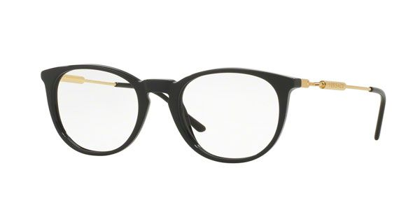 48fc0b1bbd Versace VE3227A Asian Fit GB1 Eyeglasses - Sale! Up to 75% OFF! Shop at  Stylizio for women s and men s designer handbags
