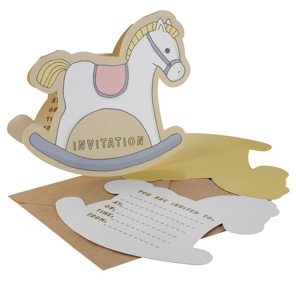 Kindergeburtstag Einladungskarten : Kindergeburtstag Einladungskarten Zum  Ausdrucken   Kindergeburtstag Einladung   Kindergeburtstag Einladung