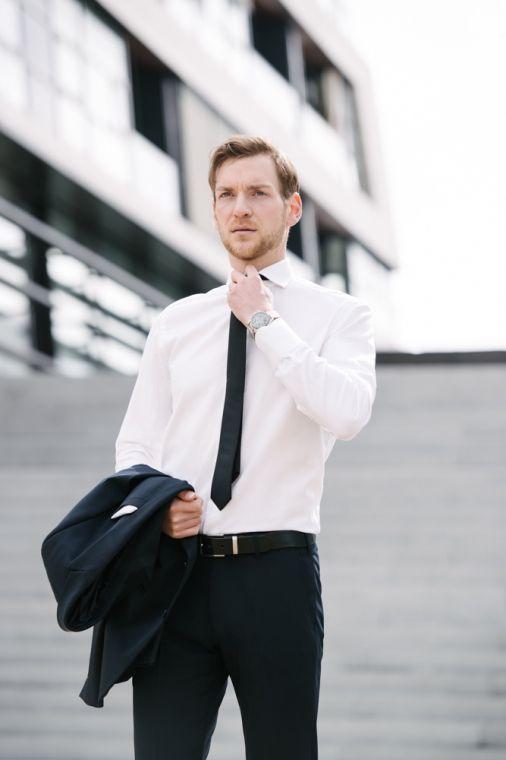 Business Portrait Business Fotos Foto Fotograf München Dominik Osswald Photography Alexander Koch fürs web 3 A89_5001-999